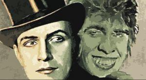 Dr. Jekyll y Mr. Hyde están listos para rodar una miniserie en 2015