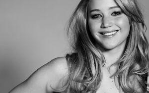 Jennifer Lawrence podría estar en 'The hateful eight'