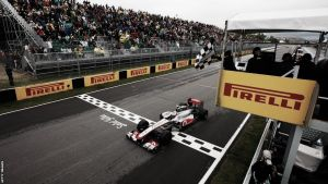 Opinion: Is Canada 2011 the greatest Formula One race ever?
