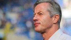 Schalke sack Jens Keller and appoint Roberto di Matteo