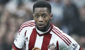 Jeremain Lens keen to impress David Moyes in pre-season