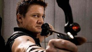 Jeremy Renner confirma de qué lado estará en la Guerra Civil de Marvel