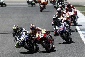 Descubre el Gran Premio de España de MotoGP 2015
