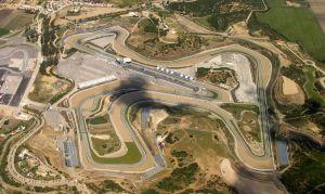 Superbike: a Jerez si assegna il titolo mondiale