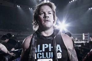 Chris Jericho ha finalizado su relación con New Japan Pro Wrestling