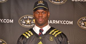 Florida Commit Jerome Baker Flips To Ohio State