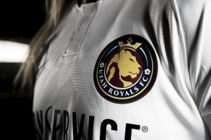 Utah Royals FC set preseason schedule