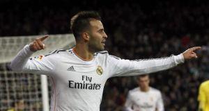 El Villarreal no pudo con la solvencia y la pegada del Real Madrid