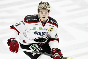 Arizona Coyotes may swap #5 pick for #3 with Montreal Canadiens