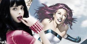 Krysten Ritter encarnará a Jessica Jones