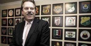 Dimayor busca tener 20 equipos en primera división