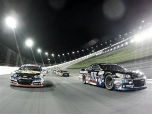 VAVEL NASCAR Pick 'Em: Coke Zero 400 at Daytona International Raceway