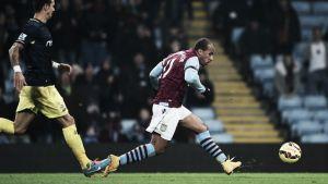 Premier League Monday Night: pareggio tra Aston Villa e Southampton