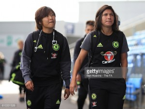 Chelsea vs VfL Wolfsburg preview: Can the Blues get the upper hand over in-form Wolves?