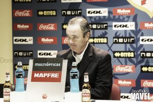 Juan Ignacio Martínez es el elegido