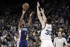 Detroit Pistons agree to three-year deal with point guard Ish Smith
