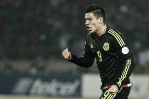 Raul Jiménez to Benfica transfer confirmed after West Ham deal falls through