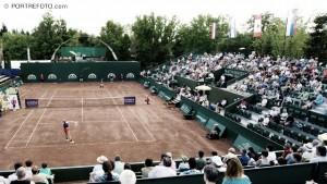 Previa WTA International Budapest: la igualdad como sello de identidad