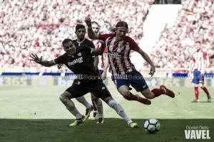 Previa Atlético de Madrid - Sevilla FC: solo puede quedar uno