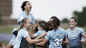 2018 NWSL College Draft preview: Sky Blue FC