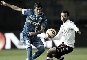 Al Castellani vincono le difese, Empoli-Torino termina 0-0