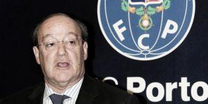 Pinto da Costa, el éxito del Porto