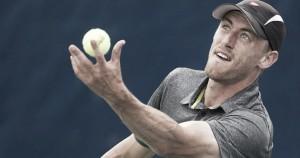 ATP Winston-Salem, fuori Gasquet e Verdasco