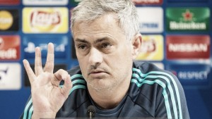 Tottenham Hotspur - Chelsea - Pre-match comments: Mourinho desperate for three points