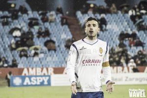 """Fernández: """"Necesitábamos romper la racha de dos partidos sin ganar"""""""