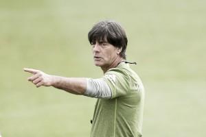 Reus é cortado por lesão e Joachim Löw define lista final para disputa da Euro 2016