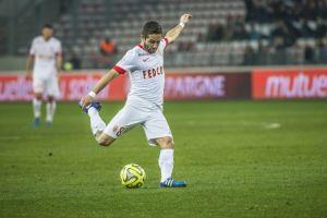 Monaco / Arsenal : même politique, même résultat ?