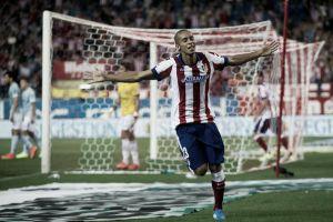 Inter set to finalise Joao Miranda deal