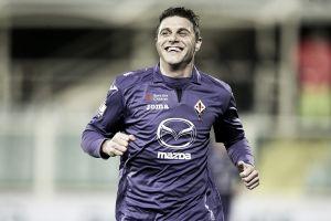 Real Betis - Fiorentina, próximo 11 de agosto, como partido de presentación