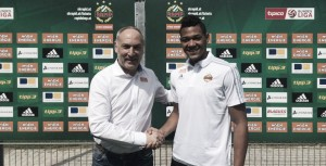 Bundesliga transfer round-up: Joelinton, Kleindienst loaned, Hosiner heading for Union
