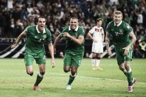 Euro 2016 qualifiers: Scotland vs Republic of Ireland preview