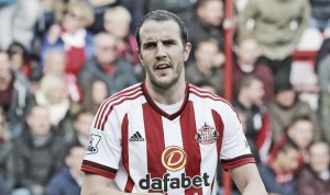 John O'Shea takes the positives from City defeat