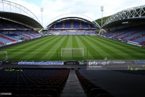 Huddersfield Town Predicted XI vs Newcastle United: Are any changes required to beat the North-East side?