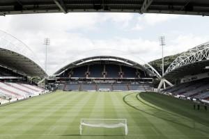 Previa Huddersfield Town - Chelsea: 'terriers' y 'blues' arrancan una nueva Premier League
