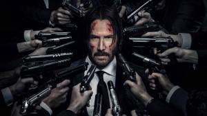 Crítica de 'John Wick: Pacto de sangre': Matrix se vuelve oscuro y moderno