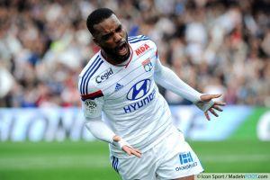 Lyon garde le nord !