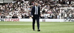 Jokanović espera cambiar la imagen dejada en el debut