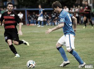 El Oviedo sigue mejorando