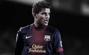 Jonathan dos Santos tendrá cabida en el Barcelona de Martino