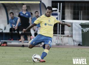 La contracrónica: Jonathan Viera regresa a la senda del gol