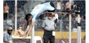 Paralímpicos 2016: Jonathan Avellaneda cumplió las expectativas