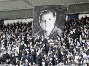 Darmstadt würdigt Jonathan Heimes mit Stadionnamen