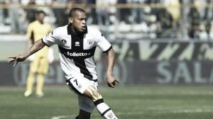 Biabiany finalmente es jugador del Parma