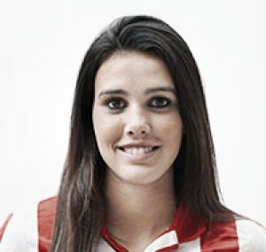 Ibáñez y Perea, sangre nueva para el primer equipo