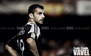 Jonny, Rubén y Sergi Gómez, convocados con la sub21