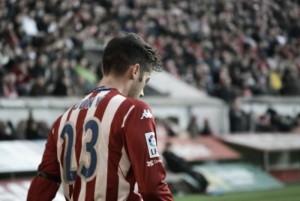 Real Sporting de Gijón – FC Barcelona: viejos conocidos